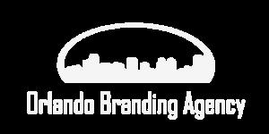 Orlando-Branding