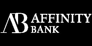 AffinityBank