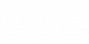 CompassRealty