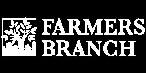 FarmersBranchTexas