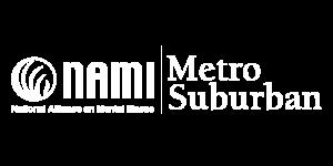 NamiMetroSuburban
