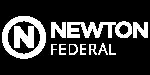 NewtonFederal