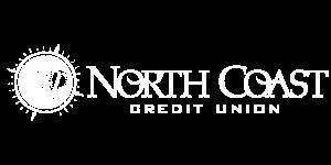 NorthCoastCreditUnion
