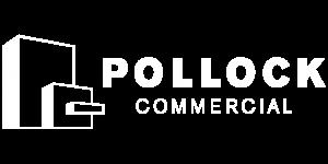 PollockCommerical